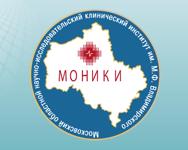moniki1