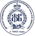 dgkbfilatova1